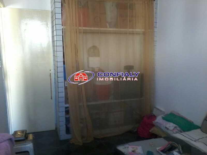 272_G1595446994 - Apartamento 2 quartos à venda Irajá, Rio de Janeiro - R$ 230.000 - MLAP20091 - 10