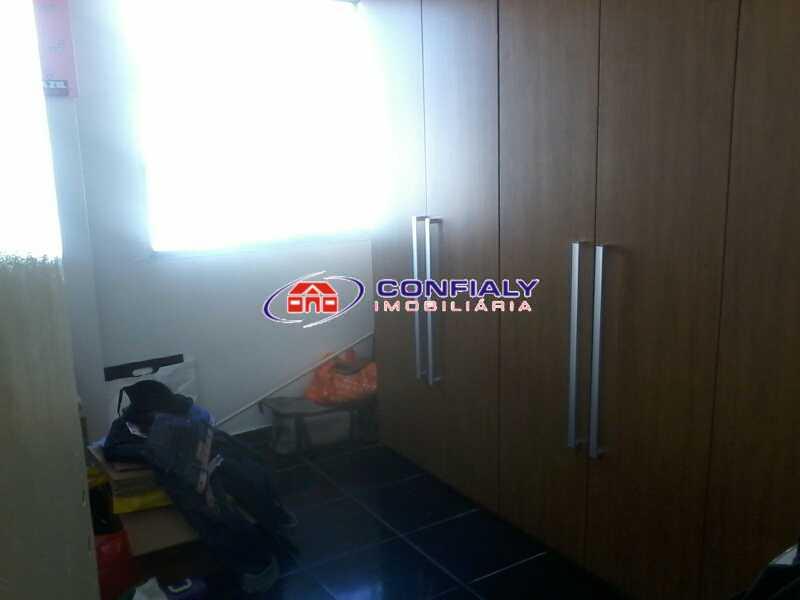 272_G1595447029 - Apartamento 2 quartos à venda Irajá, Rio de Janeiro - R$ 230.000 - MLAP20091 - 11