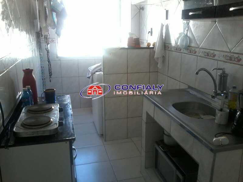 thumbnail_20190614_092914_resi - Apartamento 2 quartos à venda Irajá, Rio de Janeiro - R$ 230.000 - MLAP20091 - 12