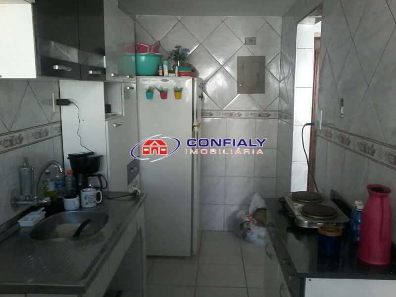 thumbnail_20190614_092930_resi - Apartamento 2 quartos à venda Irajá, Rio de Janeiro - R$ 230.000 - MLAP20091 - 13