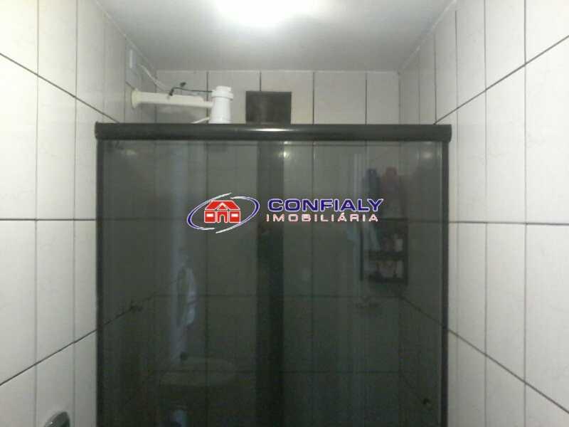thumbnail_20190614_093021_resi - Apartamento 2 quartos à venda Irajá, Rio de Janeiro - R$ 230.000 - MLAP20091 - 15