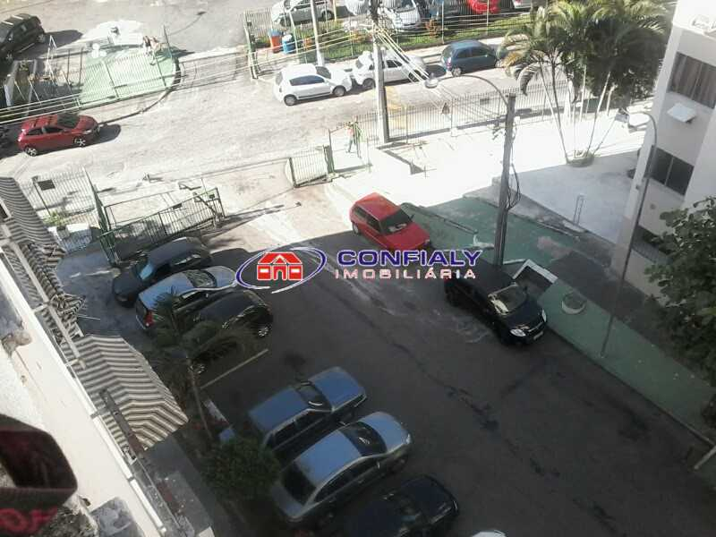 thumbnail_20190614_092724_resi - Apartamento 2 quartos à venda Irajá, Rio de Janeiro - R$ 230.000 - MLAP20091 - 17