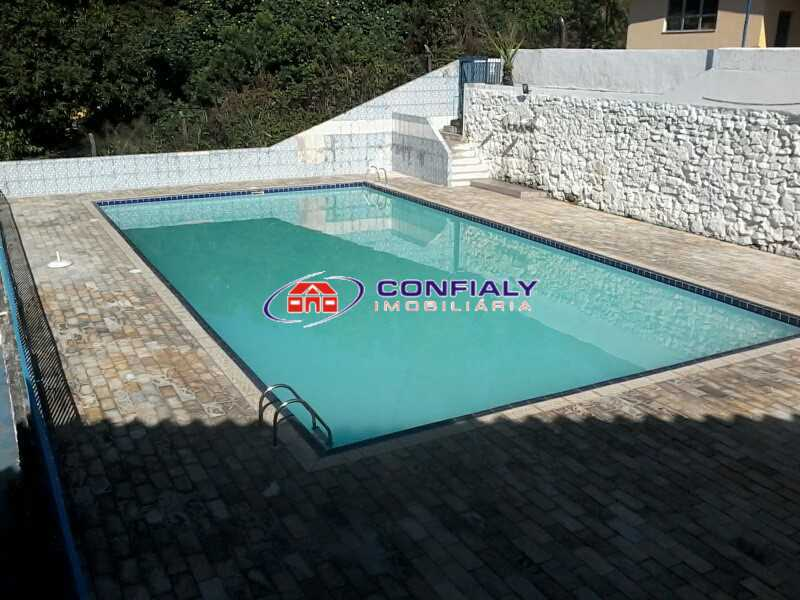 thumbnail_20190614_094932_resi - Apartamento 2 quartos à venda Irajá, Rio de Janeiro - R$ 230.000 - MLAP20091 - 21