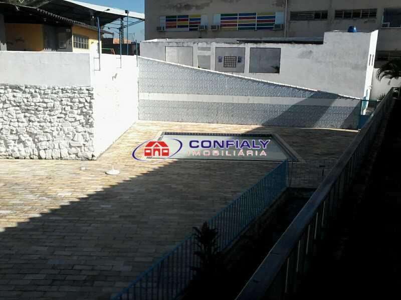 thumbnail_20190614_095809_resi - Apartamento 2 quartos à venda Irajá, Rio de Janeiro - R$ 230.000 - MLAP20091 - 22