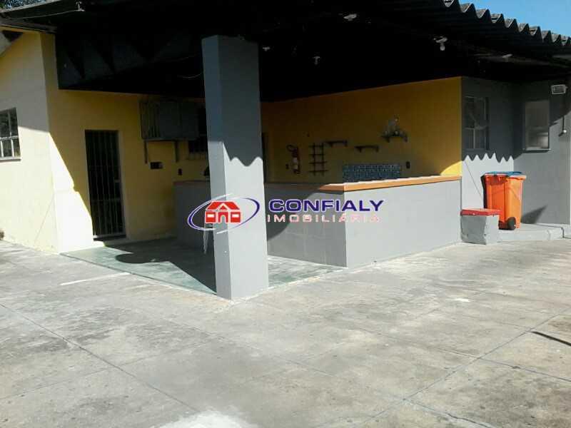 thumbnail_20190614_095547_resi - Apartamento 2 quartos à venda Irajá, Rio de Janeiro - R$ 230.000 - MLAP20091 - 23