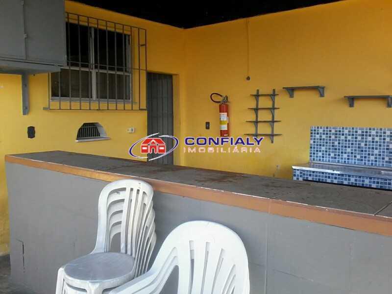 thumbnail_20190614_095612_resi - Apartamento 2 quartos à venda Irajá, Rio de Janeiro - R$ 230.000 - MLAP20091 - 24