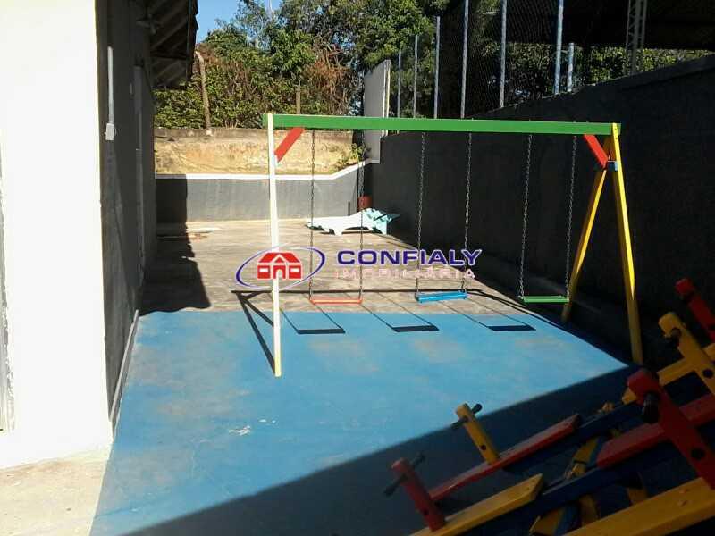 thumbnail_20190614_095628_resi - Apartamento 2 quartos à venda Irajá, Rio de Janeiro - R$ 230.000 - MLAP20091 - 25