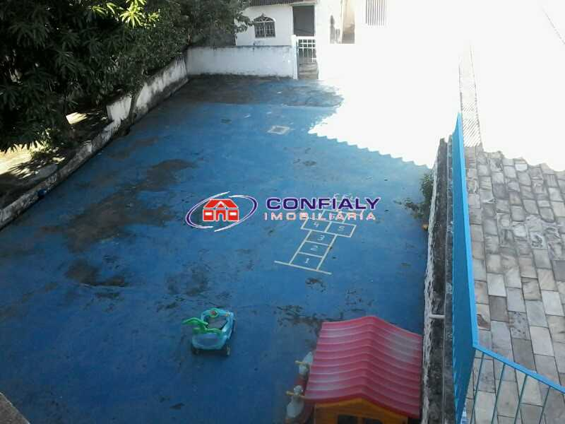 thumbnail_20190614_095815_resi - Apartamento 2 quartos à venda Irajá, Rio de Janeiro - R$ 230.000 - MLAP20091 - 26