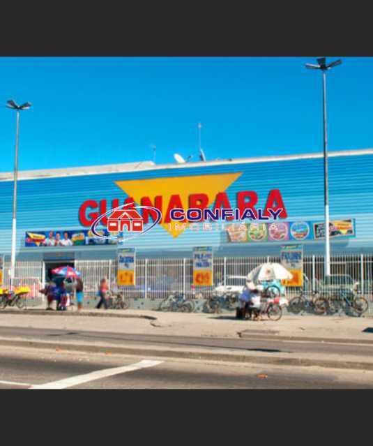 ea481937-57dc-45a2-8a84-850829 - Apartamento 2 quartos à venda Irajá, Rio de Janeiro - R$ 230.000 - MLAP20091 - 27