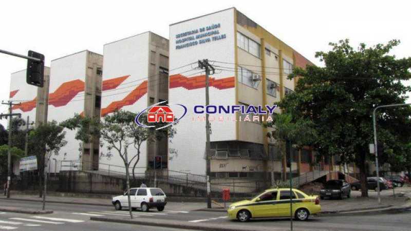 3591_pam-jpg - Apartamento 2 quartos à venda Irajá, Rio de Janeiro - R$ 230.000 - MLAP20091 - 29