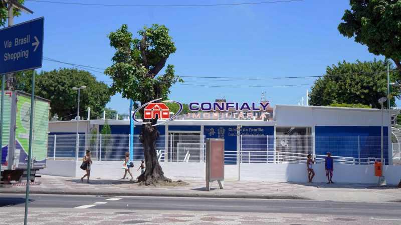 banner21 - Apartamento 2 quartos à venda Irajá, Rio de Janeiro - R$ 230.000 - MLAP20091 - 30
