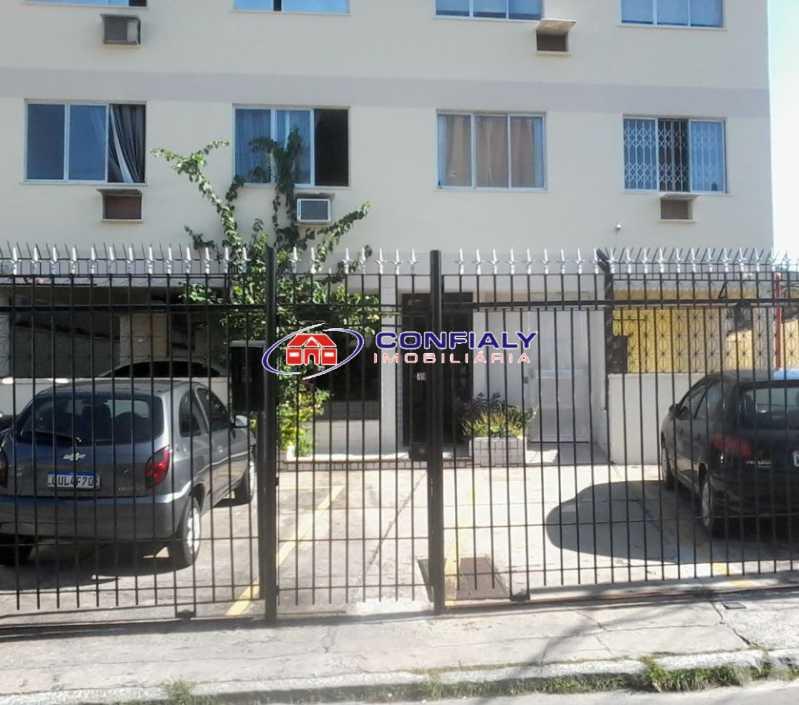 11 - Apartamento 2 quartos à venda Piedade, Rio de Janeiro - R$ 180.000 - MLAP20096 - 1