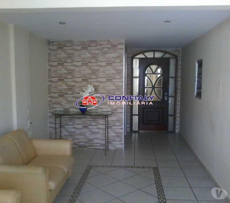 2 - Apartamento 2 quartos à venda Piedade, Rio de Janeiro - R$ 180.000 - MLAP20096 - 3