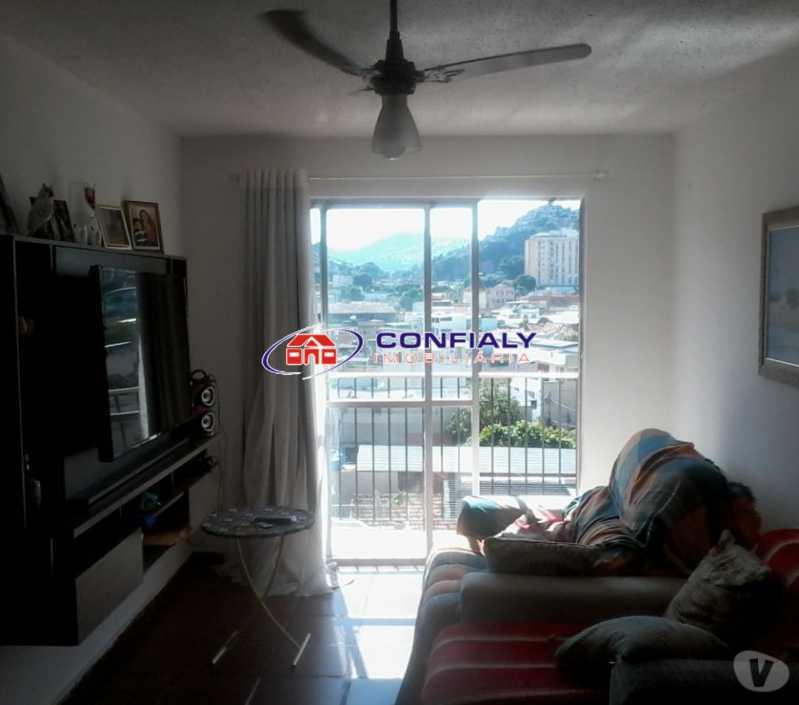 3 - Apartamento 2 quartos à venda Piedade, Rio de Janeiro - R$ 180.000 - MLAP20096 - 4