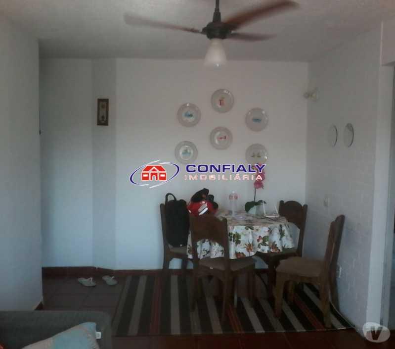 4 - Apartamento 2 quartos à venda Piedade, Rio de Janeiro - R$ 180.000 - MLAP20096 - 5