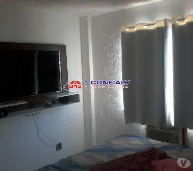 5 - Apartamento 2 quartos à venda Piedade, Rio de Janeiro - R$ 180.000 - MLAP20096 - 6
