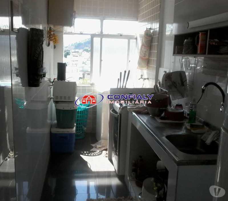 6 - Apartamento 2 quartos à venda Piedade, Rio de Janeiro - R$ 180.000 - MLAP20096 - 7