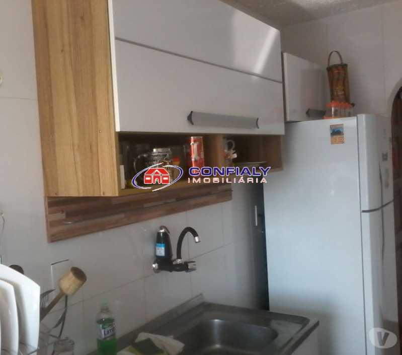 7 - Apartamento 2 quartos à venda Piedade, Rio de Janeiro - R$ 180.000 - MLAP20096 - 8