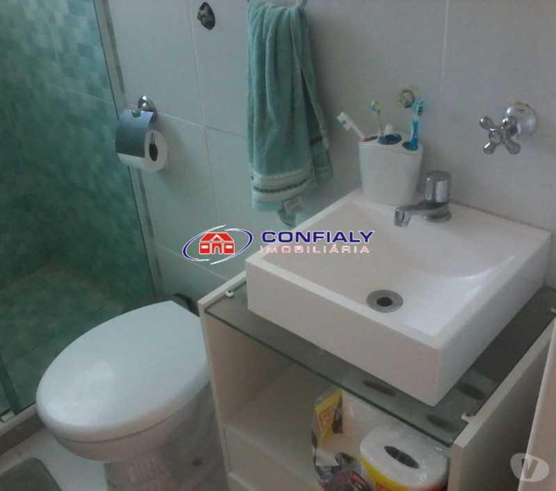 8 - Apartamento 2 quartos à venda Piedade, Rio de Janeiro - R$ 180.000 - MLAP20096 - 9