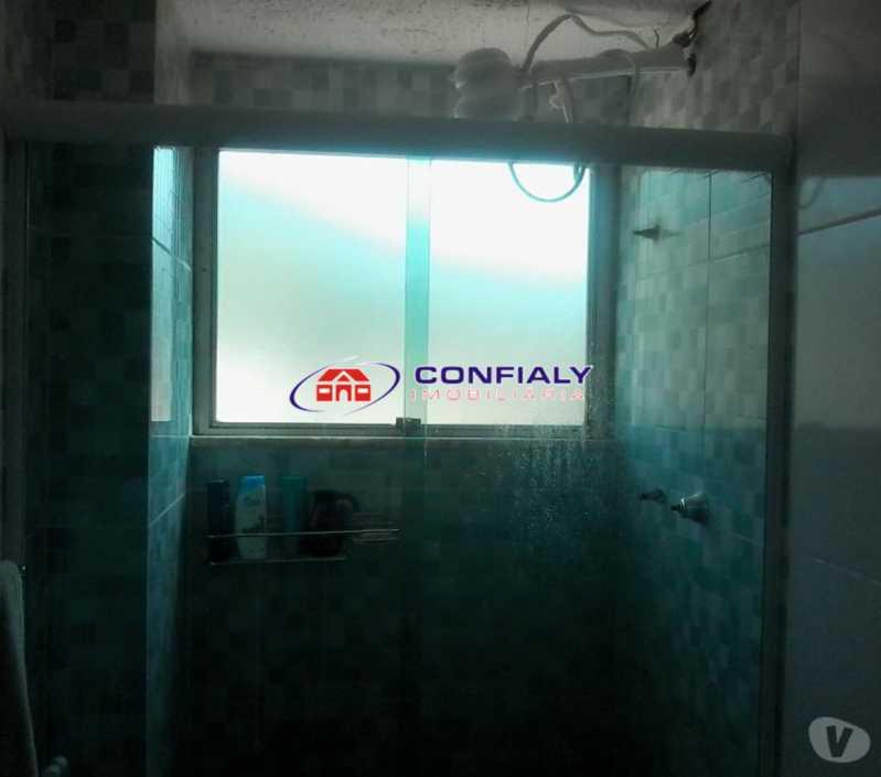 9 - Apartamento 2 quartos à venda Piedade, Rio de Janeiro - R$ 180.000 - MLAP20096 - 10