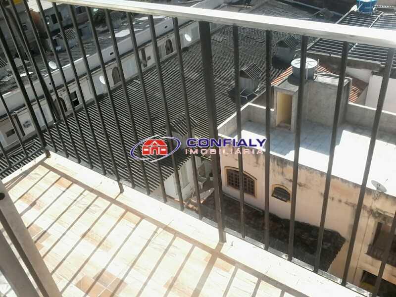 thumbnail_20200217_151615_resi - Apartamento 2 quartos à venda Piedade, Rio de Janeiro - R$ 180.000 - MLAP20096 - 11
