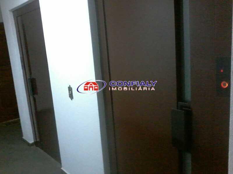 thumbnail_20200217_152952_resi - Apartamento 2 quartos à venda Piedade, Rio de Janeiro - R$ 180.000 - MLAP20096 - 13