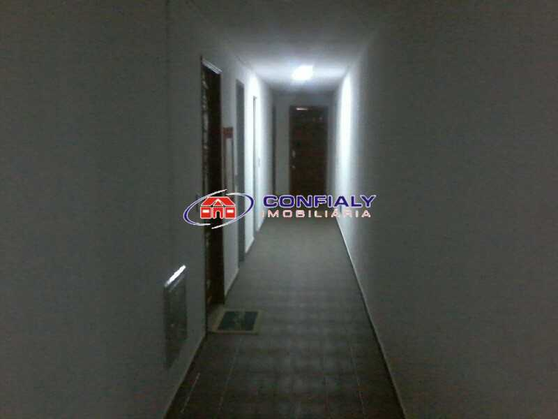 thumbnail_20200217_152957_resi - Apartamento 2 quartos à venda Piedade, Rio de Janeiro - R$ 180.000 - MLAP20096 - 14