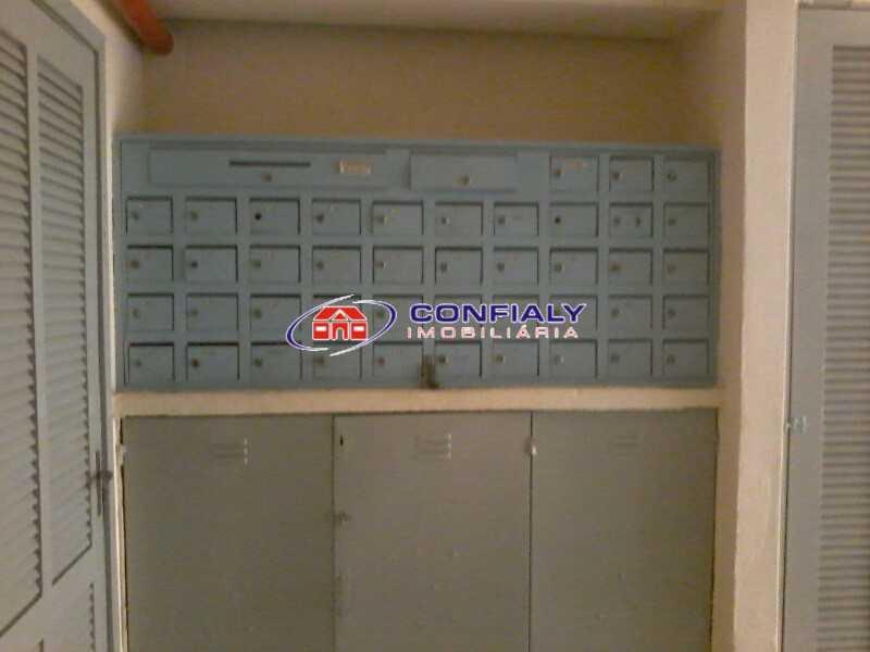 thumbnail_20200217_153113_resi - Apartamento 2 quartos à venda Piedade, Rio de Janeiro - R$ 180.000 - MLAP20096 - 15
