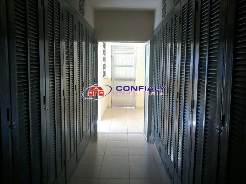 thumbnail_20200217_153122_resi - Apartamento 2 quartos à venda Piedade, Rio de Janeiro - R$ 180.000 - MLAP20096 - 16