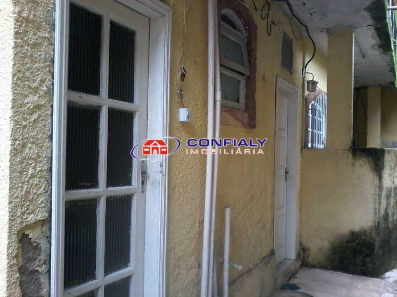 20190207_172906 - Casa de Vila 2 quartos à venda Cordovil, Rio de Janeiro - R$ 150.000 - MLCV20023 - 1