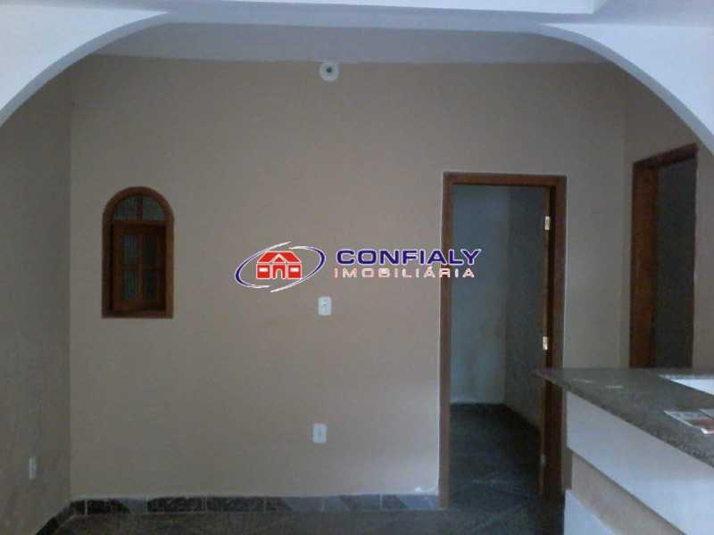 thumbnail_20190207_172337 - Casa de Vila 2 quartos à venda Cordovil, Rio de Janeiro - R$ 150.000 - MLCV20023 - 3
