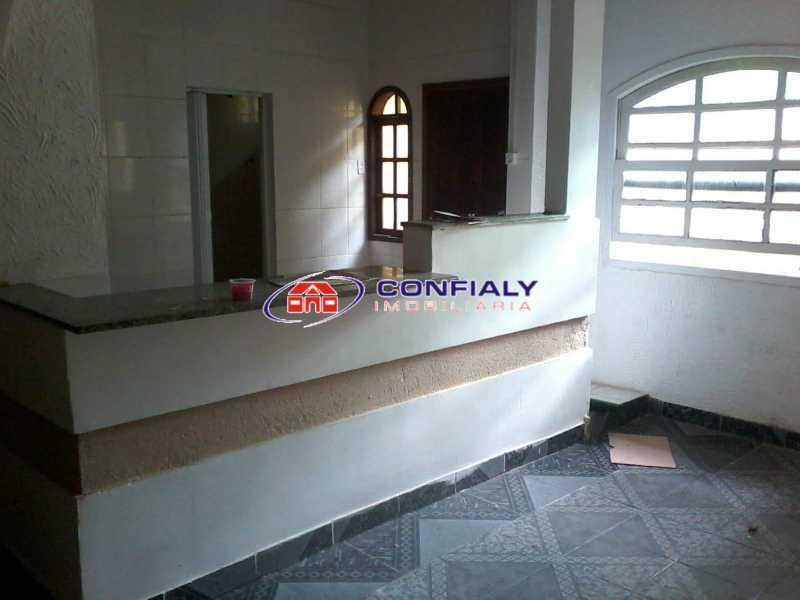 20190207_171531 - Casa de Vila 2 quartos à venda Cordovil, Rio de Janeiro - R$ 150.000 - MLCV20023 - 5