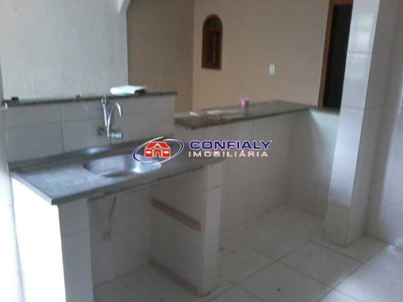 thumbnail_20190207_171505 - Casa de Vila 2 quartos à venda Cordovil, Rio de Janeiro - R$ 150.000 - MLCV20023 - 6