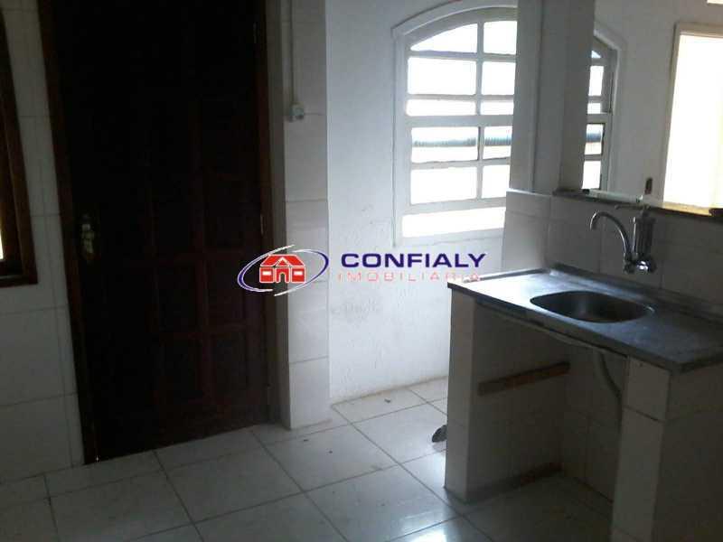thumbnail_20190207_171631 - Casa de Vila 2 quartos à venda Cordovil, Rio de Janeiro - R$ 150.000 - MLCV20023 - 7
