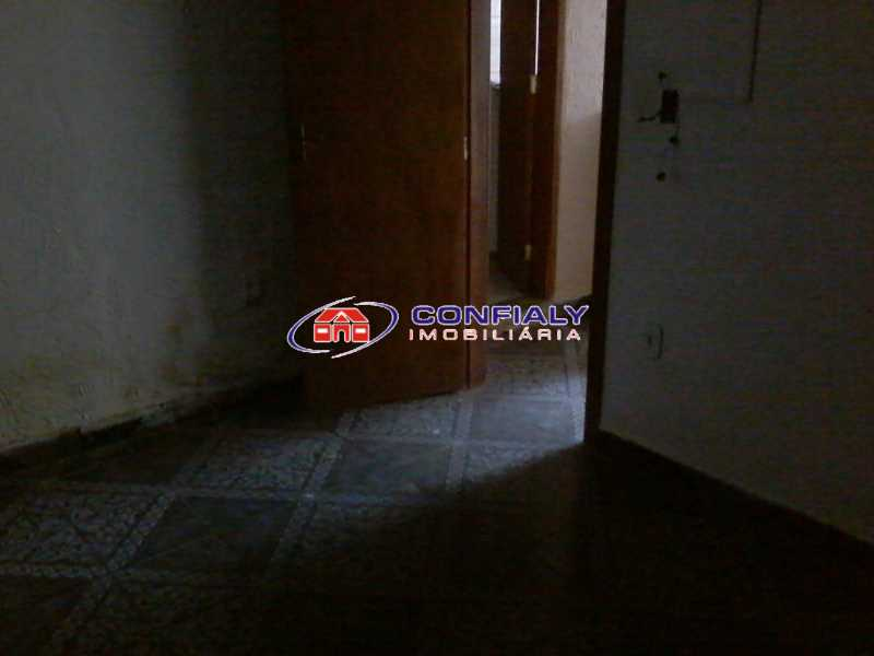 thumbnail_20190207_171548 - Casa de Vila 2 quartos à venda Cordovil, Rio de Janeiro - R$ 150.000 - MLCV20023 - 8