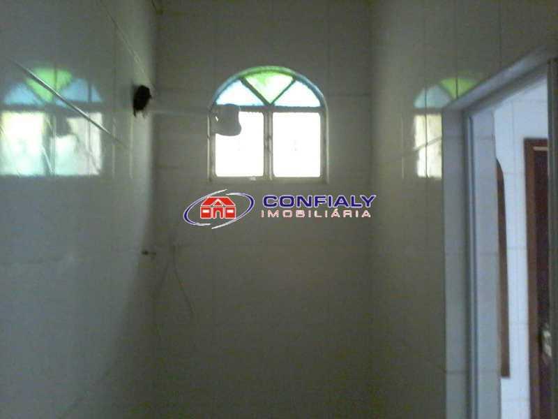 thumbnail_20190207_171620 - Casa de Vila 2 quartos à venda Cordovil, Rio de Janeiro - R$ 150.000 - MLCV20023 - 12
