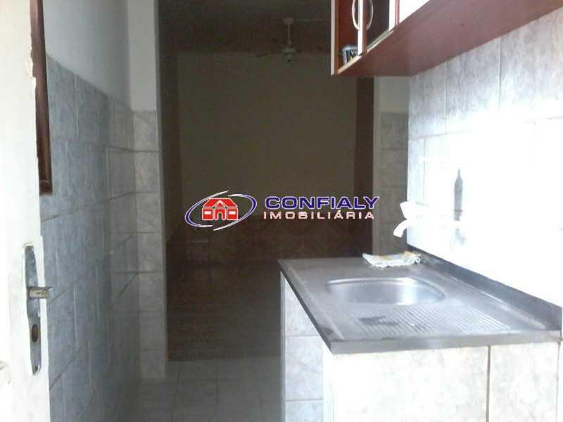 thumbnail_20190207_172442 - Casa de Vila 2 quartos à venda Cordovil, Rio de Janeiro - R$ 150.000 - MLCV20023 - 15