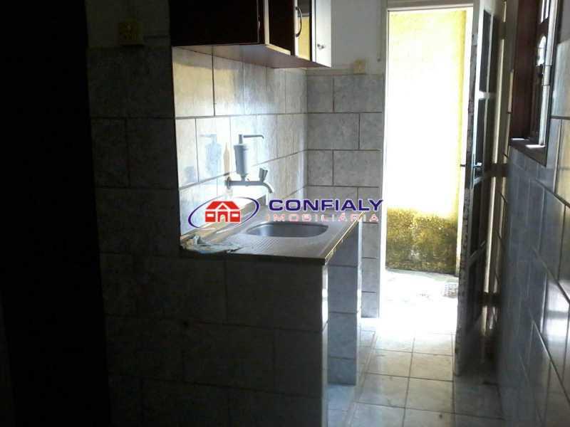 20190207_171424 - Casa de Vila 2 quartos à venda Cordovil, Rio de Janeiro - R$ 150.000 - MLCV20023 - 16