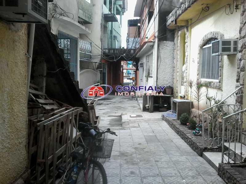 thumbnail_20190207_171433 - Casa de Vila 2 quartos à venda Cordovil, Rio de Janeiro - R$ 150.000 - MLCV20023 - 20