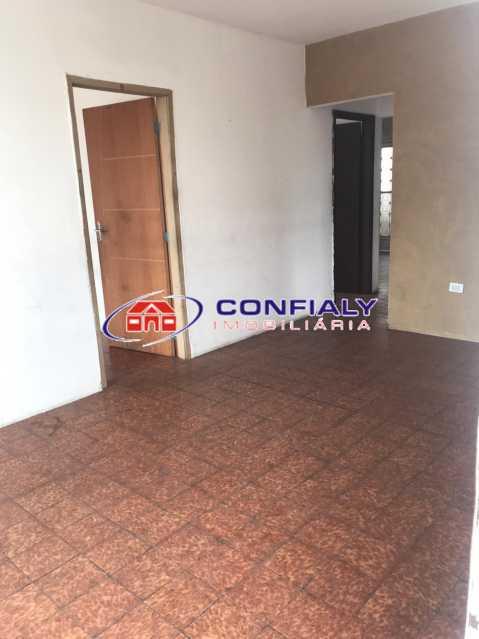 38aaf144-87b5-49a1-8357-e46972 - Casa 2 quartos à venda Guadalupe, Rio de Janeiro - R$ 170.000 - MLCA20040 - 5
