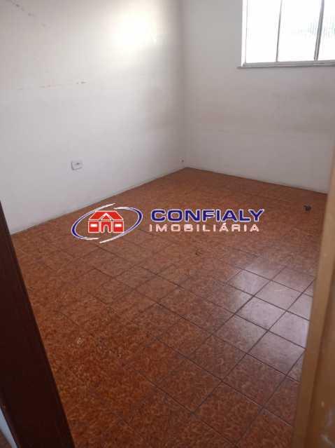 83a0a256-399b-4c26-81d2-541083 - Casa 2 quartos à venda Guadalupe, Rio de Janeiro - R$ 170.000 - MLCA20040 - 7