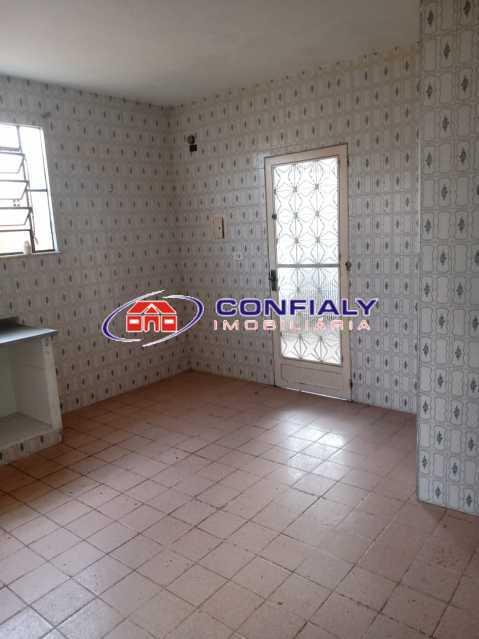 c3b3b72d-130d-4f48-9191-af1077 - Casa 2 quartos à venda Guadalupe, Rio de Janeiro - R$ 170.000 - MLCA20040 - 11