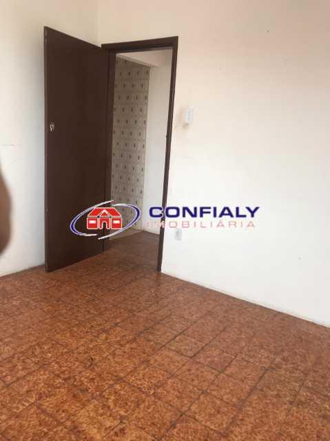 cbfabf20-b663-4021-a6d0-cc422b - Casa 2 quartos à venda Guadalupe, Rio de Janeiro - R$ 170.000 - MLCA20040 - 14