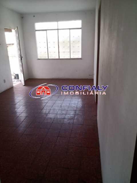 fd8a0403-c207-4e82-9e13-9bd086 - Casa 2 quartos à venda Guadalupe, Rio de Janeiro - R$ 170.000 - MLCA20040 - 16