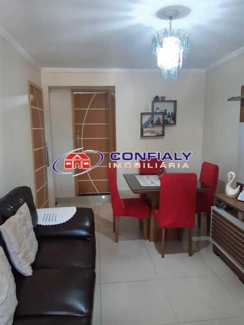 5a034461-0421-4e42-ac06-fae1f5 - Apartamento 2 quartos à venda Bento Ribeiro, Rio de Janeiro - R$ 185.000 - MLAP20100 - 1