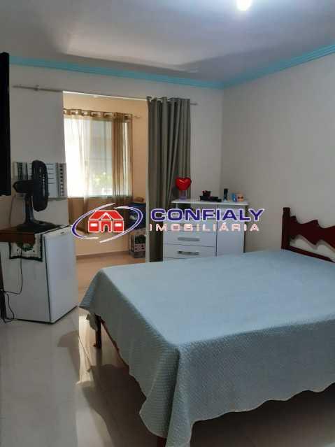 6bf36713-e54c-418e-8e26-81676e - Apartamento 2 quartos à venda Bento Ribeiro, Rio de Janeiro - R$ 185.000 - MLAP20100 - 3