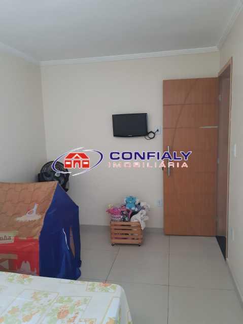 9c58c9cd-5bea-40f2-a74f-87b08d - Apartamento 2 quartos à venda Bento Ribeiro, Rio de Janeiro - R$ 185.000 - MLAP20100 - 5