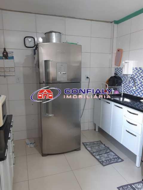 88af01b8-db77-4797-8abb-58a7a3 - Apartamento 2 quartos à venda Bento Ribeiro, Rio de Janeiro - R$ 185.000 - MLAP20100 - 6