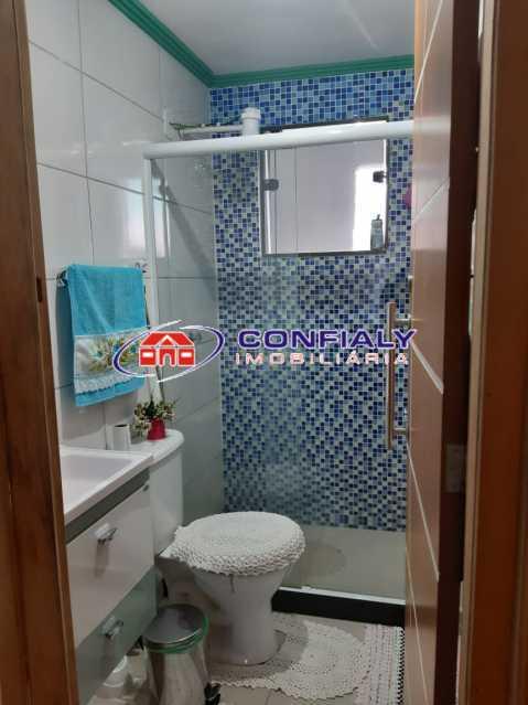 095ed278-2288-46e0-9dc8-560c2a - Apartamento 2 quartos à venda Bento Ribeiro, Rio de Janeiro - R$ 185.000 - MLAP20100 - 7