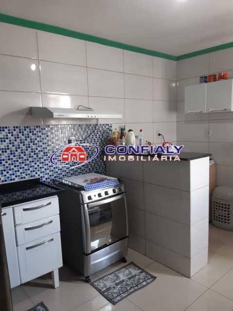 33111006-be4e-4249-8a21-ed9da9 - Apartamento 2 quartos à venda Bento Ribeiro, Rio de Janeiro - R$ 185.000 - MLAP20100 - 9